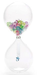 fertility-and-aging-hourglass