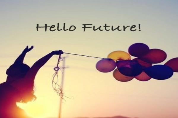my-future-600x400