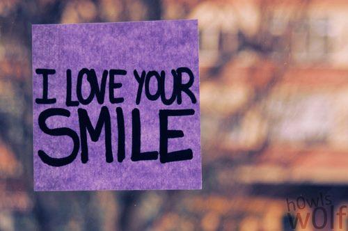 Smile-quotes-tumblr-6