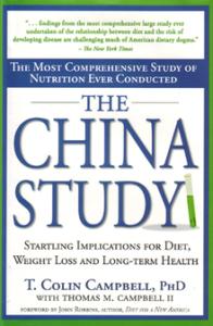 220px-The_china_study