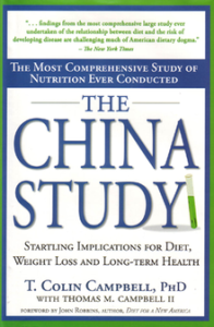 220px-The_china_study