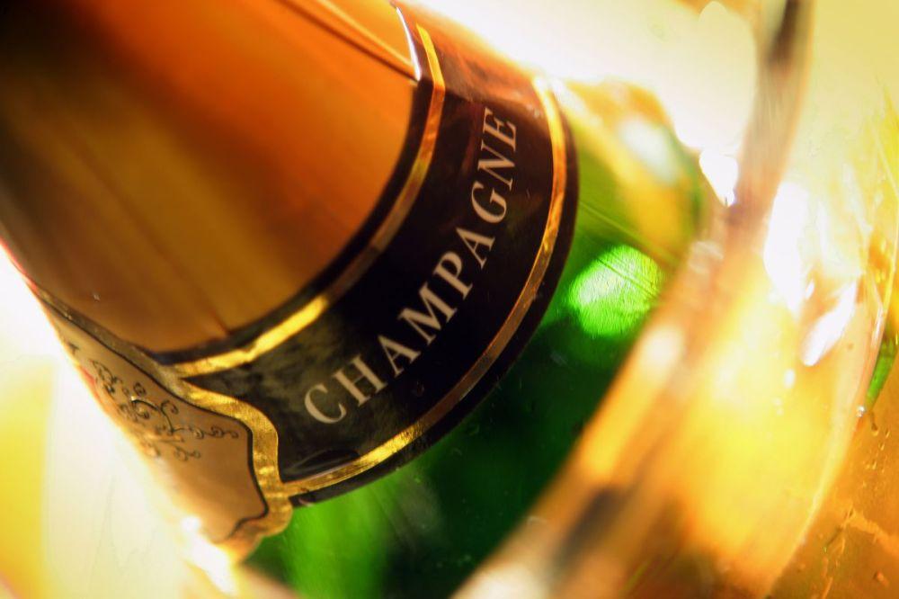38_bouteille_de_champagne_04_credit_photo_phovoir