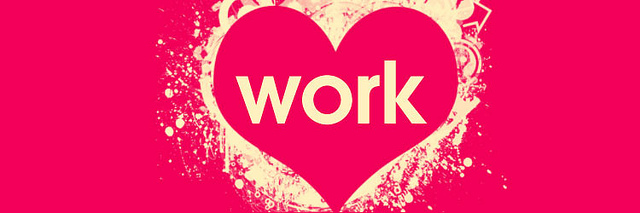 regain-passion-for-work