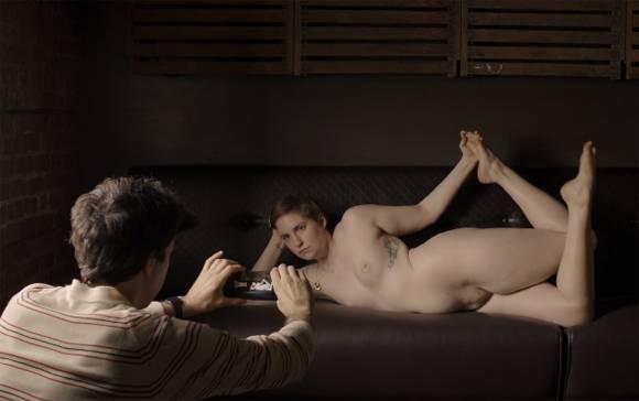 lena-dunham-nude-1__oPt