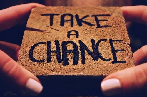 take-a-chance-1