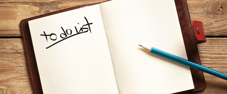 to-do-list-tools